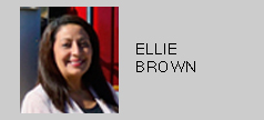 ellie brown