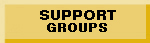 SupportGroups